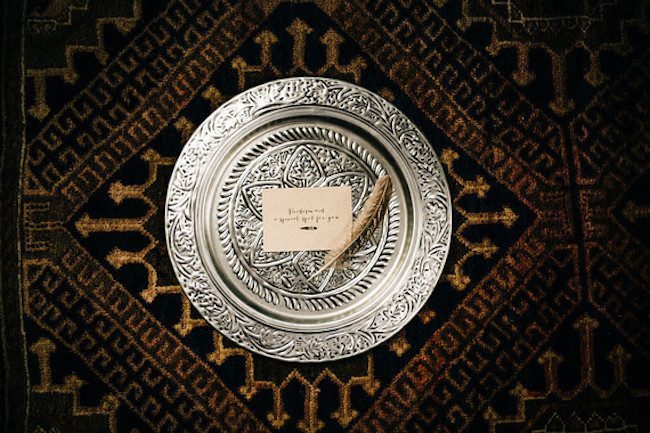 um-doce-dia-casamento-inspiracao-boho-marroquino-02