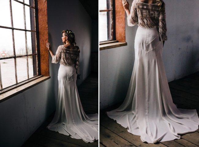um-doce-dia-casamento-inspiracao-boho-marroquino-04