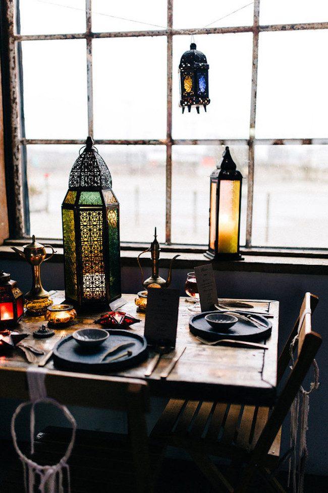 um-doce-dia-casamento-inspiracao-boho-marroquino-06