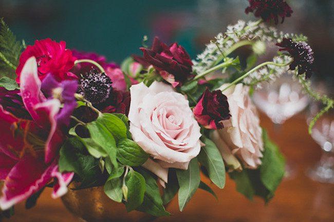 um-doce-dia-colorfull-casamento-moderno-16