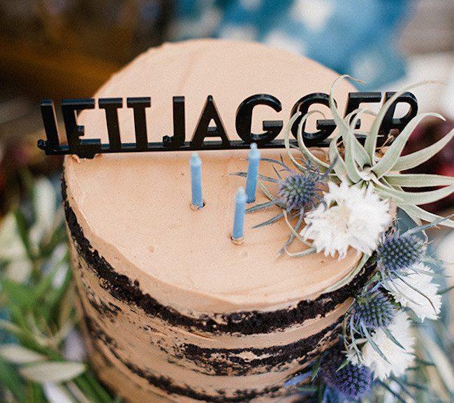 um-doce-dia-decoracao-festa-masculina-aniversario-indigo-15