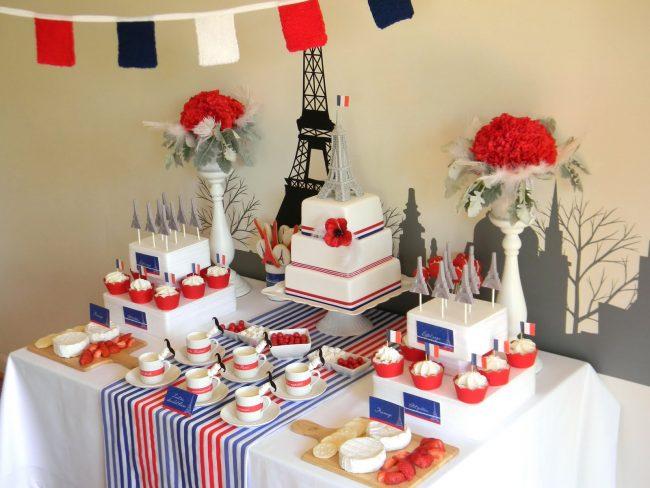 um-doce-dia-festa-aniversario-menina-paris-ooh-la-la-05