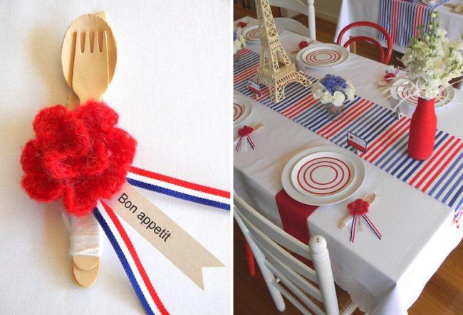 um-doce-dia-festa-aniversario-menina-paris-ooh-la-la-10