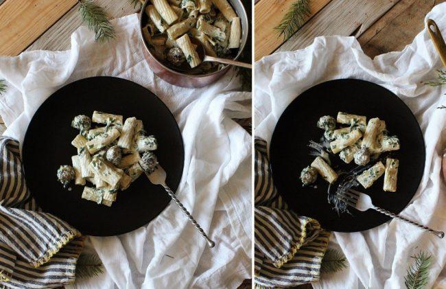 um-doce-dia-receita-massa-ao-molho-ranch-02