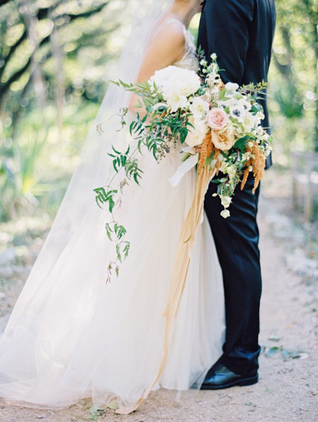 um-doce-dia-casamento-suave-organico-e-um-toque-de-cor-10