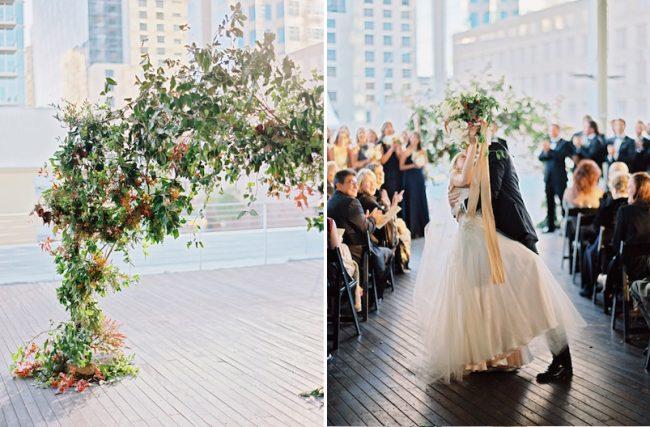 um-doce-dia-casamento-suave-organico-e-um-toque-de-cor-15