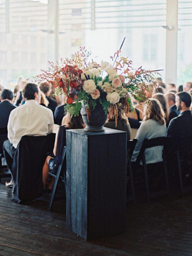 um-doce-dia-casamento-suave-organico-e-um-toque-de-cor-16