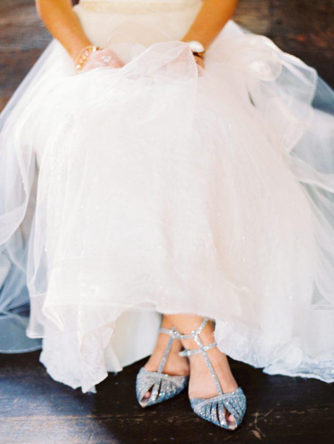 um-doce-dia-decoracao-casamento-glam-e-rustico-ao-ar-livre-04