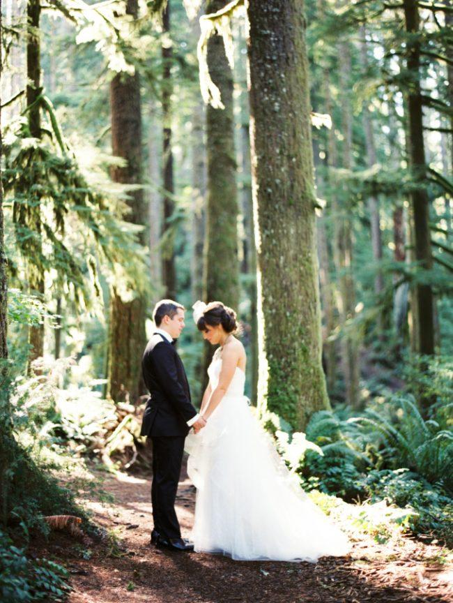 um-doce-dia-decoracao-casamento-glam-e-rustico-ao-ar-livre-07