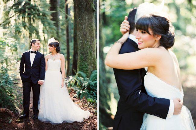 um-doce-dia-decoracao-casamento-glam-e-rustico-ao-ar-livre-08