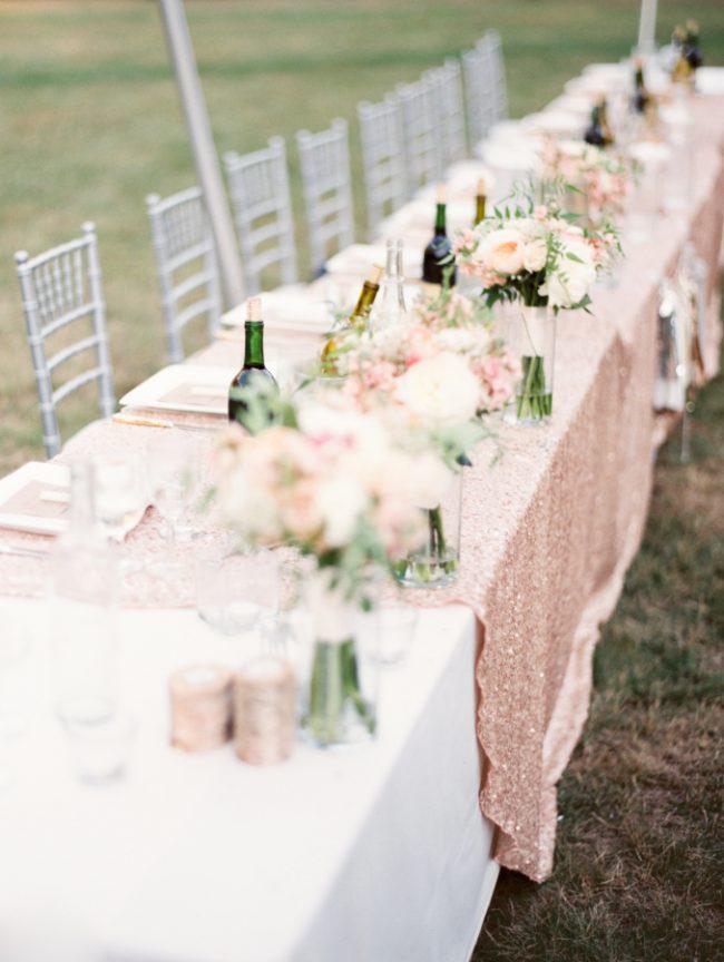 um-doce-dia-decoracao-casamento-glam-e-rustico-ao-ar-livre-16
