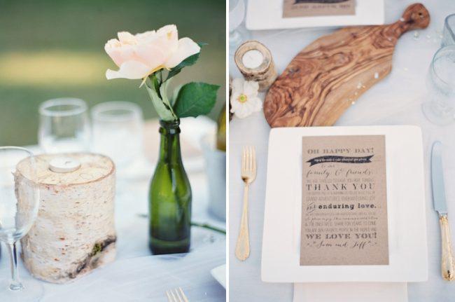 um-doce-dia-decoracao-casamento-glam-e-rustico-ao-ar-livre-17