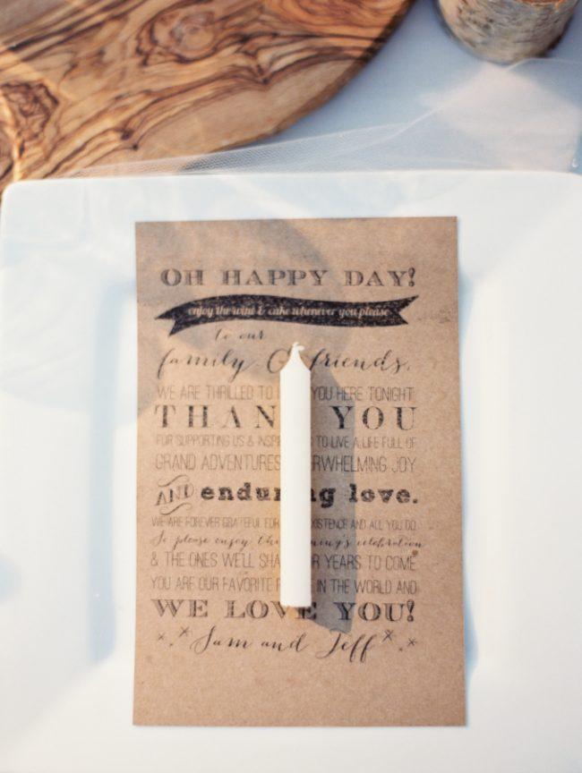 um-doce-dia-decoracao-casamento-glam-e-rustico-ao-ar-livre-18