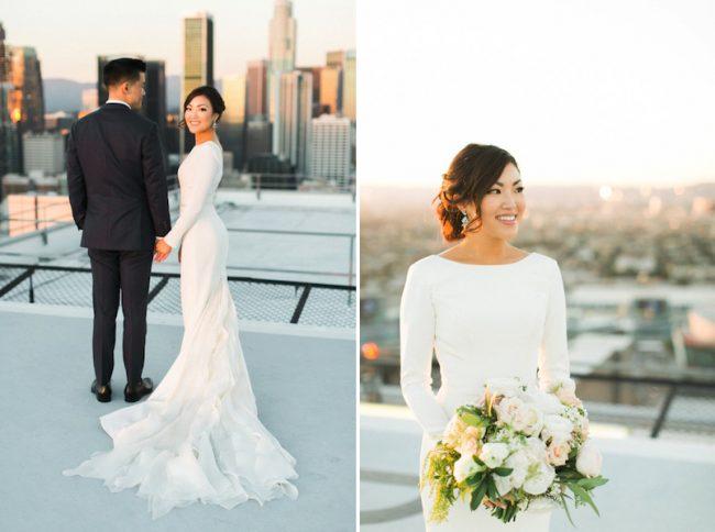 um-doce-dia-decoracao-casamento-outono-iluminado-12
