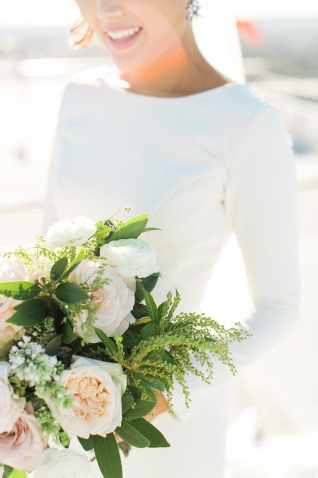 um-doce-dia-decoracao-casamento-outono-iluminado-13