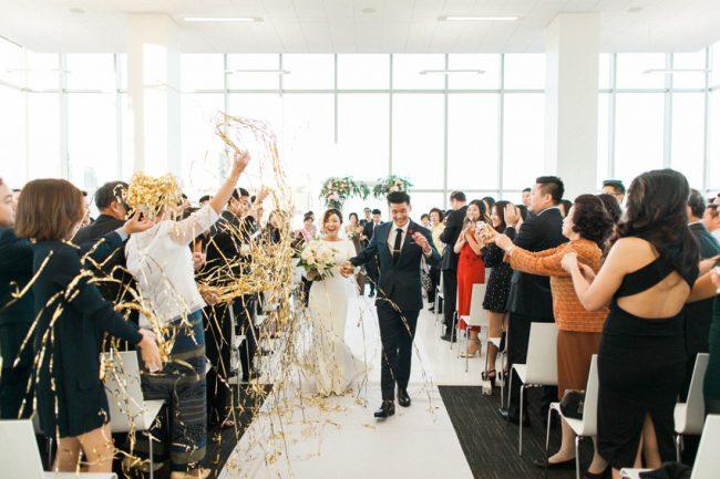 um-doce-dia-decoracao-casamento-outono-iluminado-18