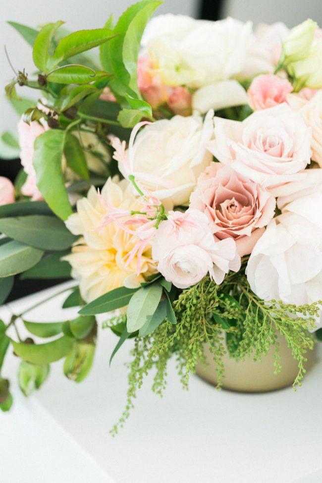 um-doce-dia-decoracao-casamento-outono-iluminado-21