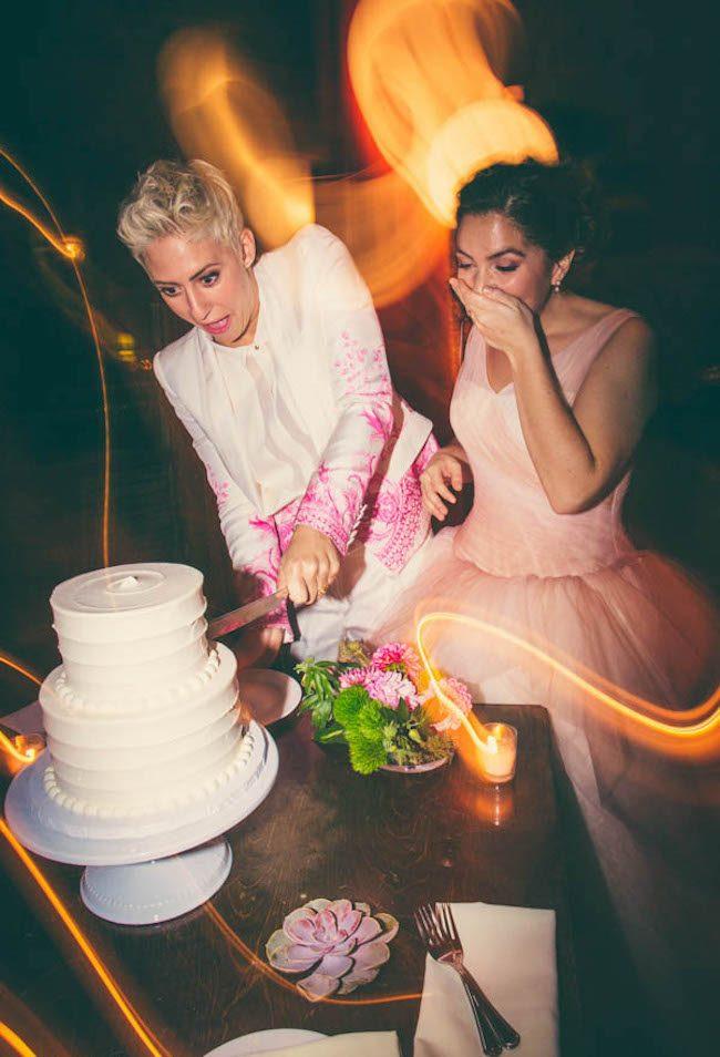 um-doce-dia-decoracao-casamento-tule-e-cetim-22