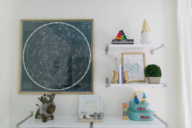um-doce-dia-decoracao-quarto-de-menino-bebe-reed-14