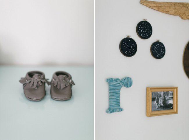 um-doce-dia-decoracao-quarto-de-menino-bebe-reed-21