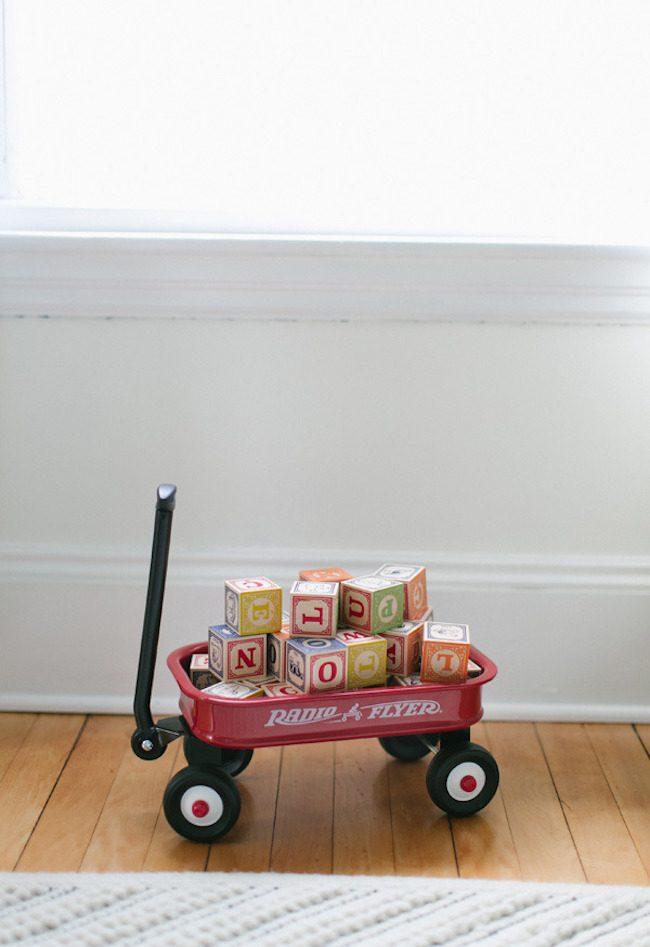 um-doce-dia-decoracao-quarto-de-menino-bebe-reed-23