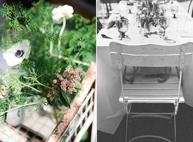um-doce-dia-festa-decoracao-aniversario-no-jardim-07