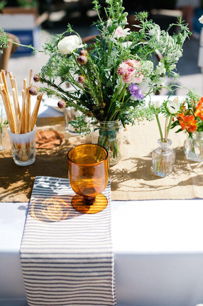 um-doce-dia-festa-decoracao-aniversario-no-jardim-08