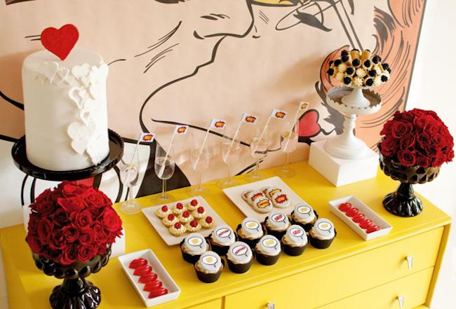 um-doce-dia-festa-noivado-pop-art-02