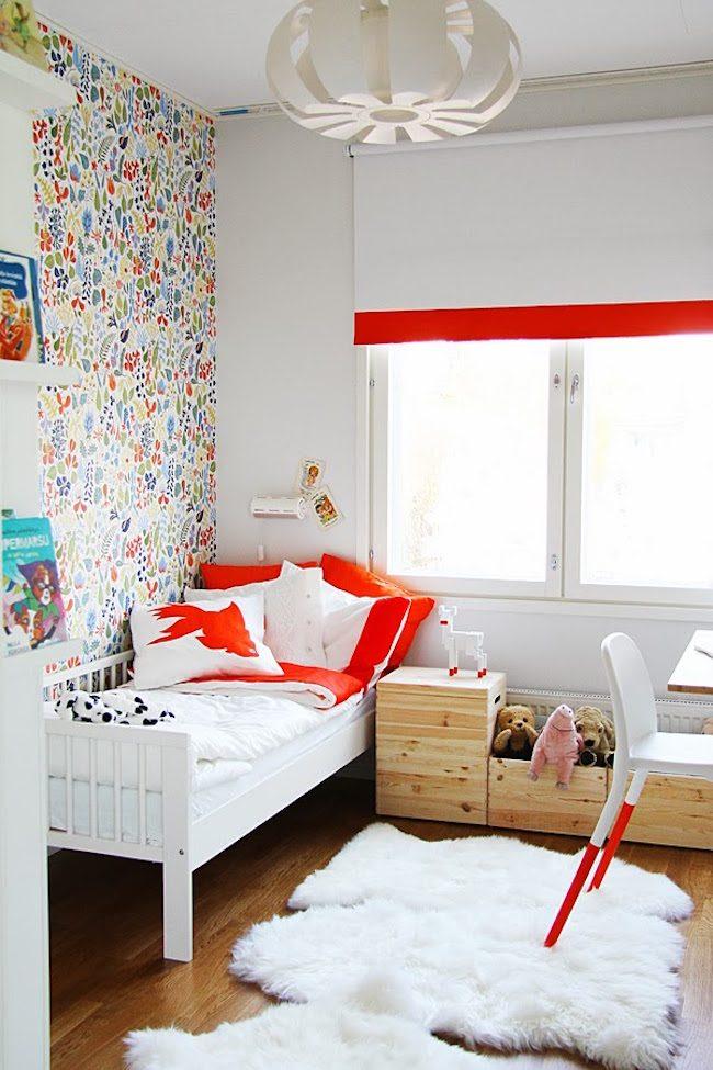 um-doce-dia-quarto-de-menina-inspiracao-coral-radiante-01