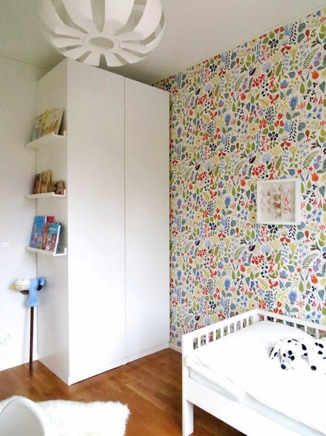 um-doce-dia-quarto-de-menina-inspiracao-coral-radiante-07