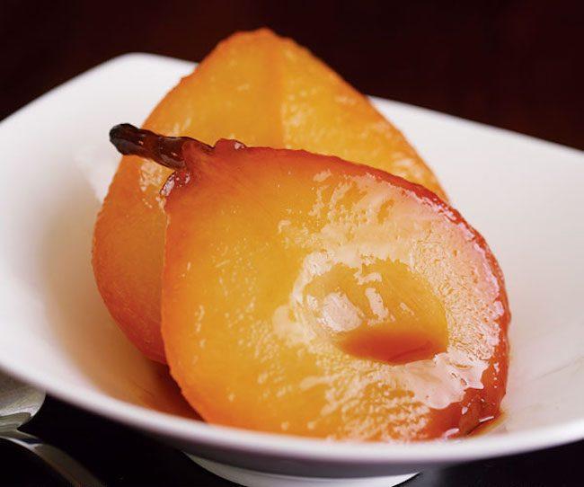 um-doce-dia-receita-pera-cozida-na-calda-de-xerez-01
