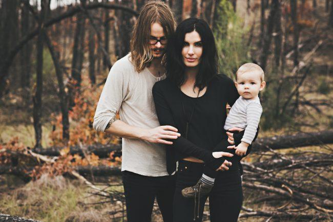 um-doce-dia-sessao-fotografica-familia-bosque-de-outono-03