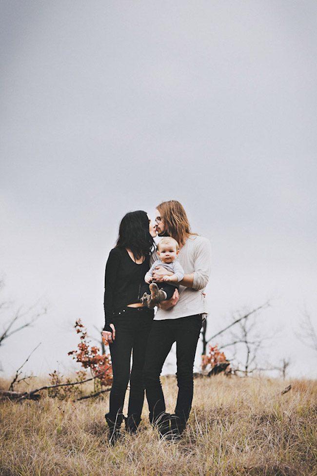 um-doce-dia-sessao-fotografica-familia-bosque-de-outono-04