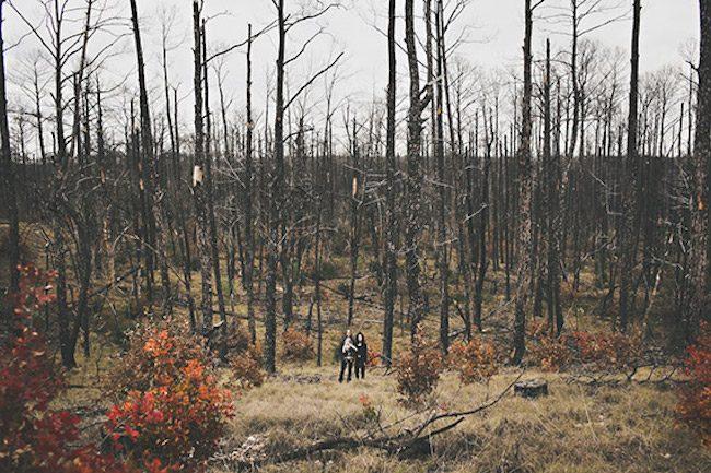 um-doce-dia-sessao-fotografica-familia-bosque-de-outono-05