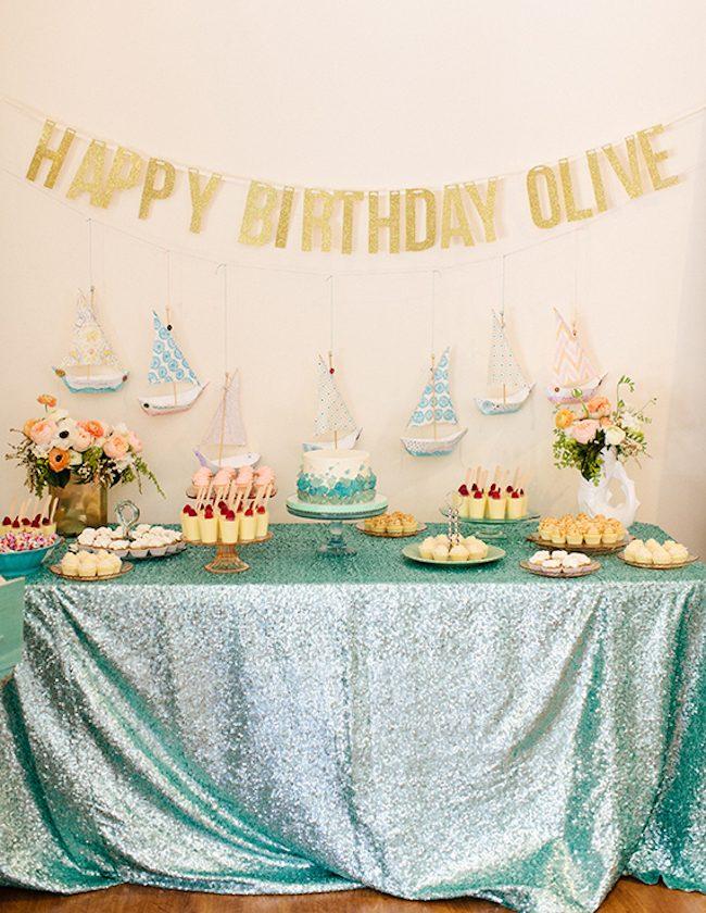 um-docee-dia-festa-aniversario-de-menina-olive-no-fundo-do-mar-03