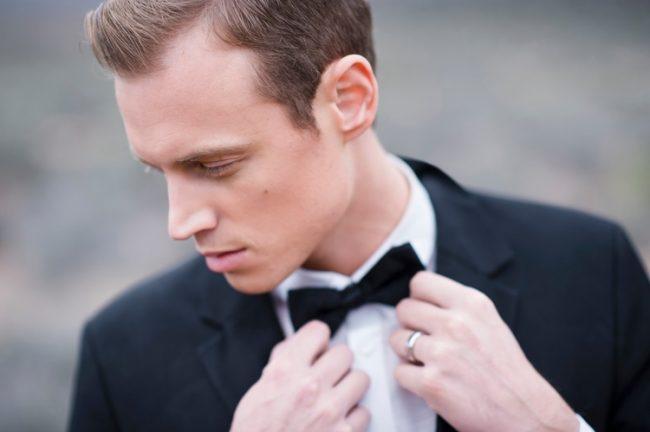 um-doce-dia-casamento-inspiracao-preto-elegante-03