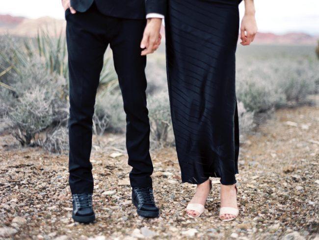 um-doce-dia-casamento-inspiracao-preto-elegante-05