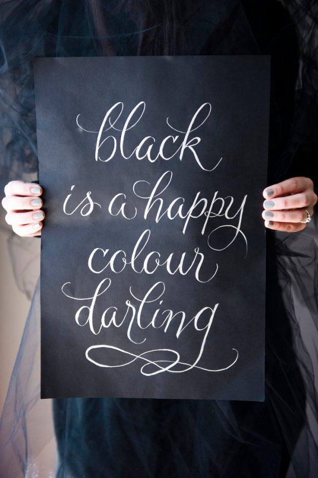 um-doce-dia-casamento-inspiracao-preto-elegante-11