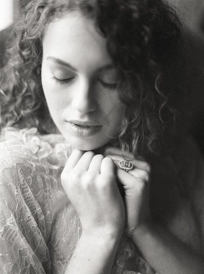 um-doce-dia-casamento-sessao-boudoir-dona-do-outono-01