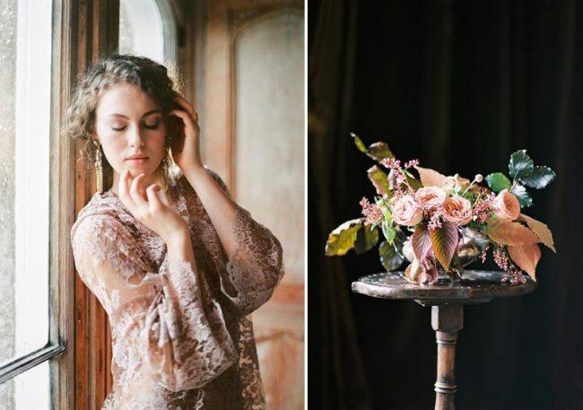 um-doce-dia-casamento-sessao-boudoir-dona-do-outono-04