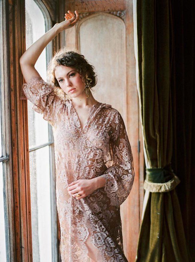 um-doce-dia-casamento-sessao-boudoir-dona-do-outono-07