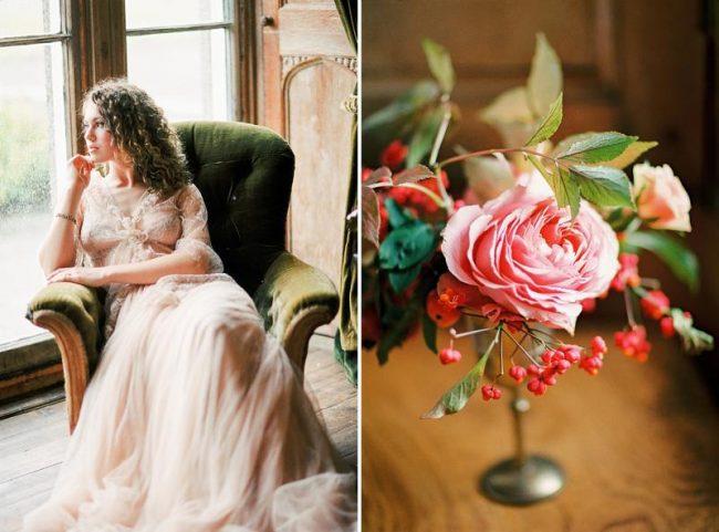 um-doce-dia-casamento-sessao-boudoir-dona-do-outono-10