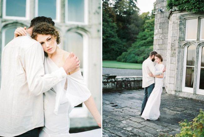um-doce-dia-casamento-sessao-boudoir-dona-do-outono-15