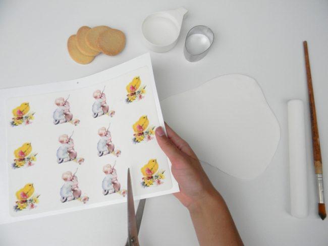 um-doce-dia-cookies-persobalizados-com-papel-de-arroz-02