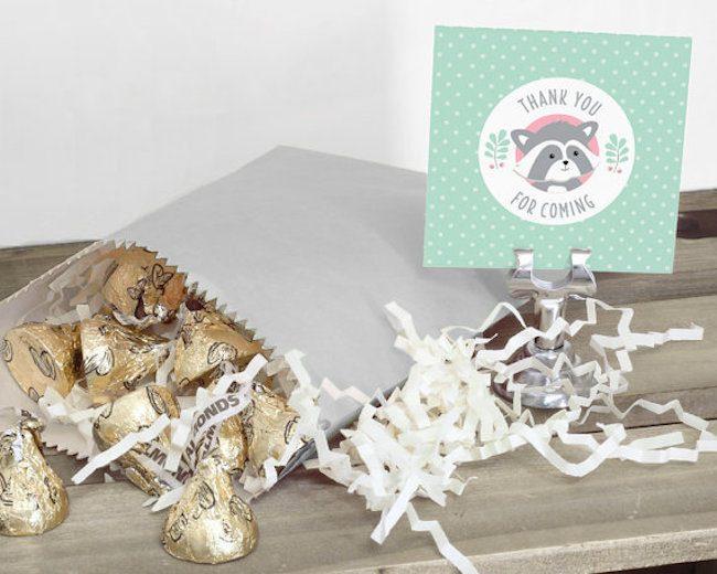 um-doce-dia-decoracao-aniversario-raposa-floresta-de-inverno-07