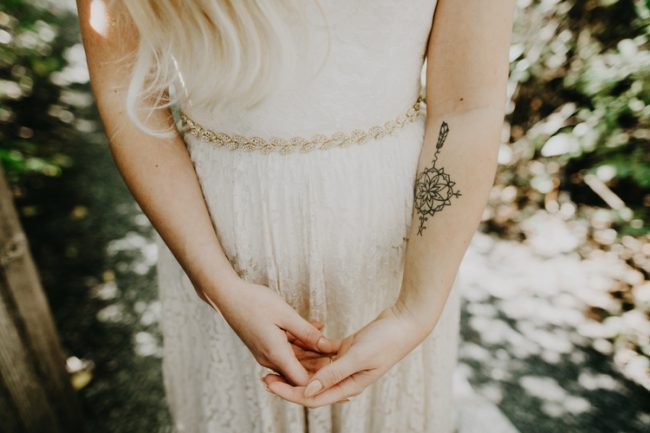 um-doce-dia-decoracao-casamento-hippie-indie-03