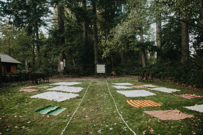um-doce-dia-decoracao-casamento-hippie-indie-11
