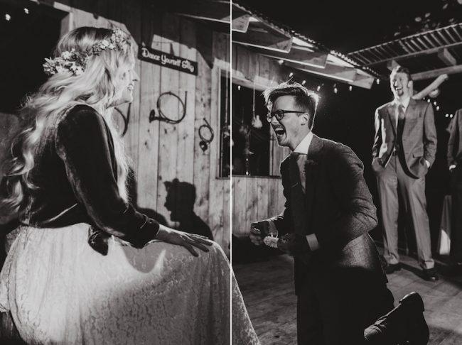 um-doce-dia-decoracao-casamento-hippie-indie-33