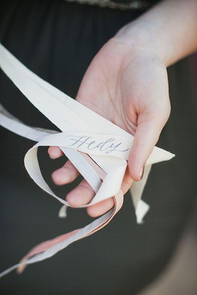 um-doce-dia-decoracao-casamento-real-outono-inside-05
