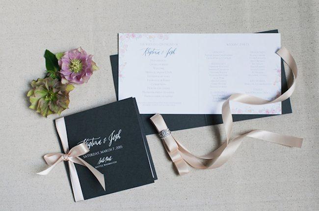 um-doce-dia-decoracao-casamento-real-outono-inside-12